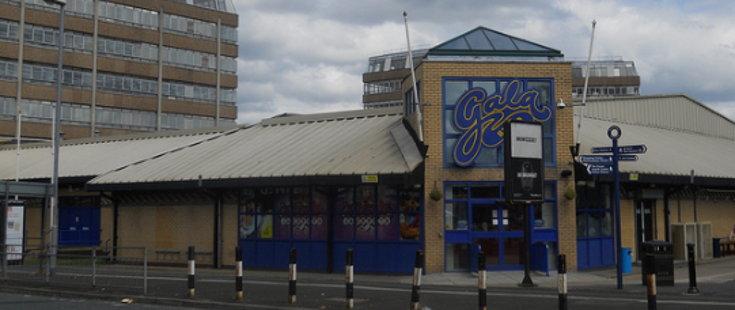 Gala bingo hall screenshot