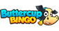 Buttercup Bingo website logo