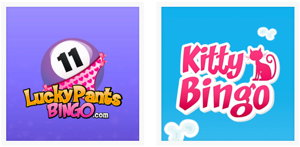 daud bingo sites screenshot