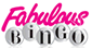 Favulous Bingo website logo