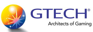 gtech software logo