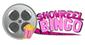 Showreel Bingo website logo