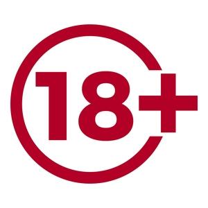 18 Plus Age Verification