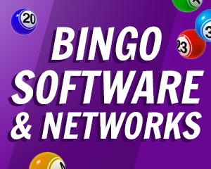bingo software and networks
