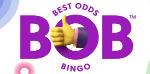 Best Odds Bob bingo Mecca