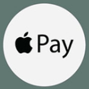 apple pay logo screenshot