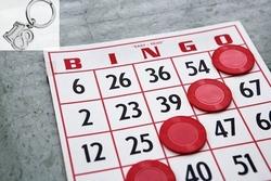 Bingo Age Limit