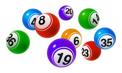 betting balls