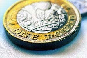 Bingo Economy One Pound