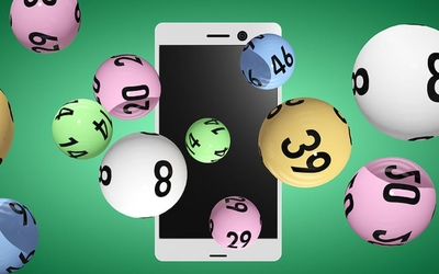Bingo on Mobile