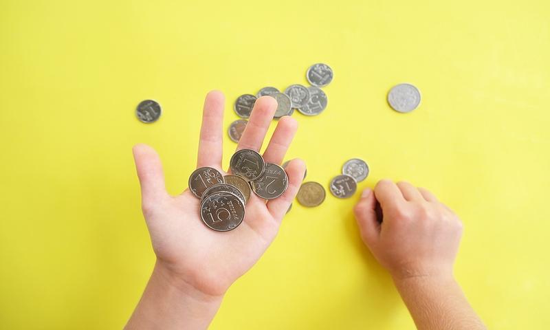 Bingo RTP and Money