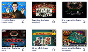 bingocams casino screenshot