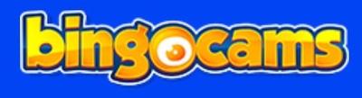 Bingocams Logo