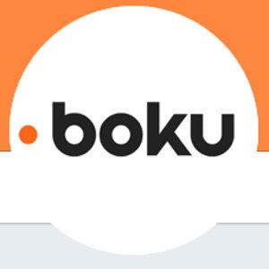 boku logo screenshot