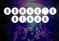 Bongos Bingo Logo