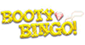 Booty Bingo website logo