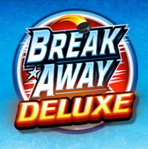 breakaway deluxe