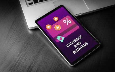 Cashback and Rewards