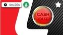 Cashout Bingo logo