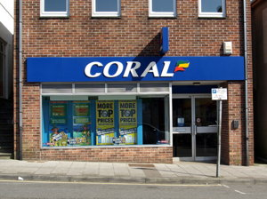coral betting shop screenshot