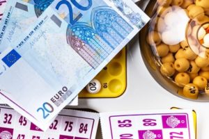 Cost to Play Bingo