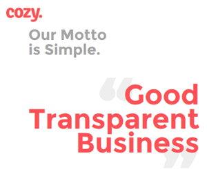 cozygames motto screenshot
