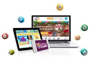 Different Bingo Sites