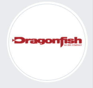 dragonfish facebook page logo screenshot