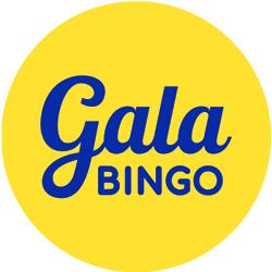 gala bingo square logo