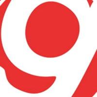 gamesys logo screenshot