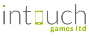 intouch games logo screenshot