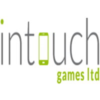 intouch games software logo