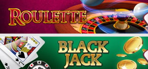 intouch games casino screenshot