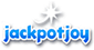 Jackpot Joy website logo