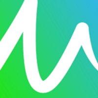 microgaming logo screenshot