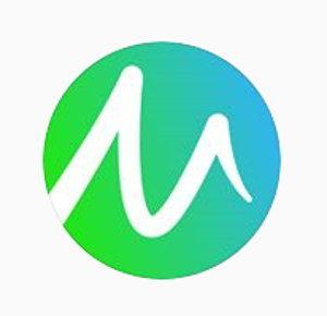 microgaming social media logo screenshot