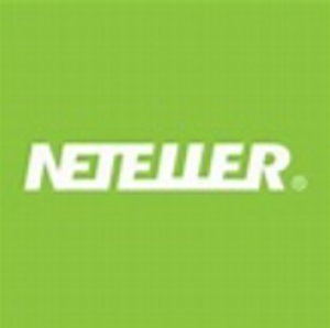 neteller main logo screenshot