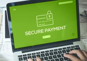 neteller secure payment screenshot