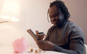Online Bingo Deposit