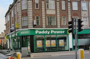 paddy power betting shop screenshot