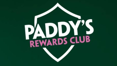 PaddyPower Bingo Rewards CLub