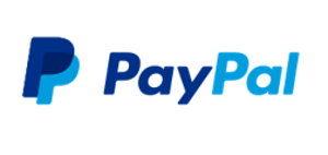 paypal logo screenshot