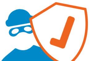 paysafecard safety logo screenshot