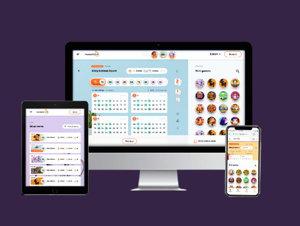 pragmatic play devices screenshot