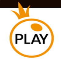 pragmatic play homepage logo screenshot