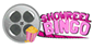Showreel Bingo website logo