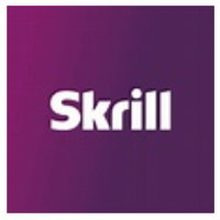 skrill logo screenshot
