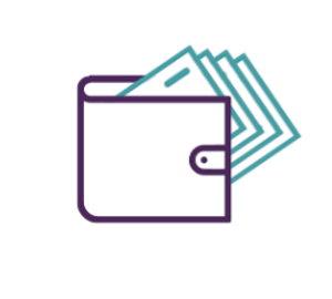 skrill wallet logo screenshot