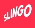 Slingo 125