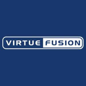 Virtue Fusion Bingo Software